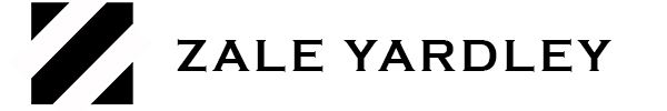 Zale Yardley | Genuine Leather Desk and Conference Room Accessories