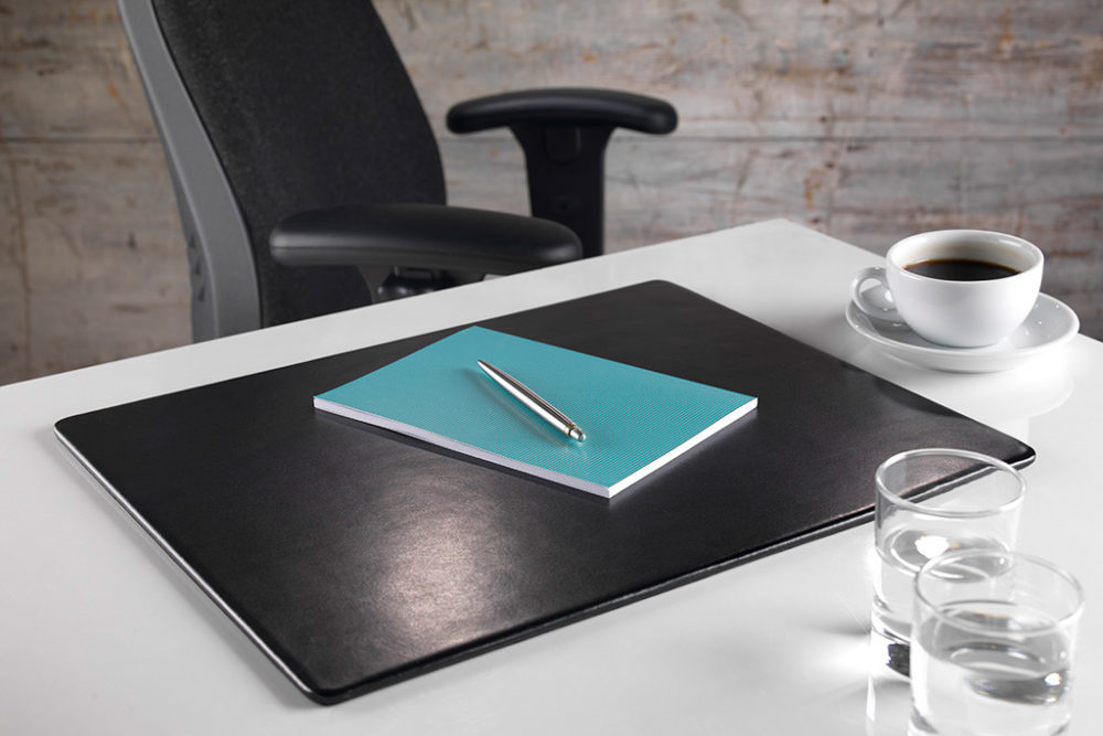 Black-Leather-Conference-Pad-3.jpg