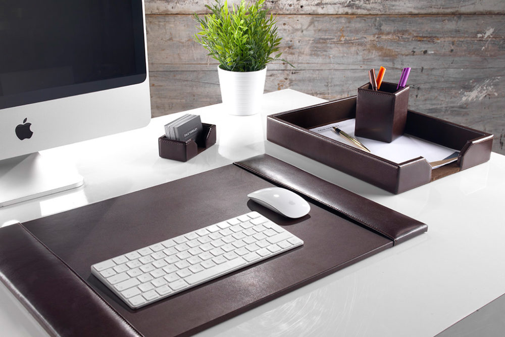 Brown-4-Piece-Leather-Desk-Set-4-1.jpg
